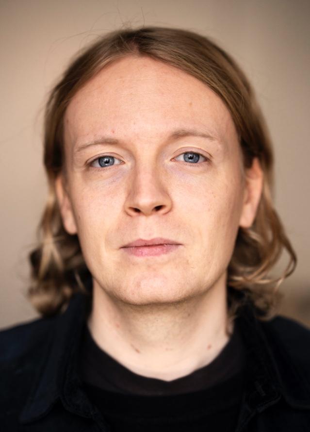 fotograf Lærke Posselt